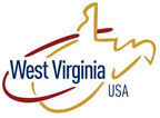West Virginia Europe Office