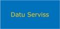 Datu serviss Ltd