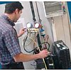 Analyse de schéma hydraulique