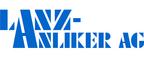 Lanz-Anliker AG (Verarbeitung technischer Textilien)
