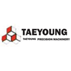 TAE YOUNG PRECISION M/C