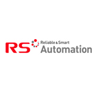 RS Automation Co.,Ltd