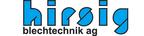 Hirsig Blechtechnik AG