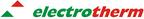 electrotherm Gesellschaft für Sensorik und thermische Messtechnik mbH