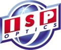 ISP Optics Latvia, Ltd