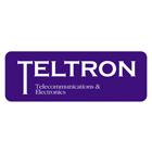 TELTRON Inc