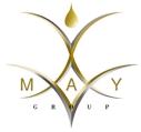 Maykim Yag Ve Kimya Sanayi Ticaret Ltd Sti
