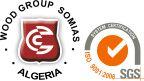 WOOD GROUP SOMIAS Société de Maintenance Industrielle,Spa