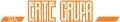 Erte Grupa Ltd