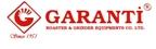 Garanti Değirmenleri Makina Sanayi ve Ticaret Ltd. Şti.