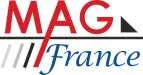 MAG FRANCE Import Export,Sarl