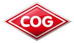 C. Otto Gehrckens GmbH & Co. KG (Dichtungstechnik)