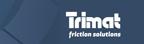 Trimat Ltd