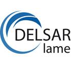 DELSAR LAME, Srl