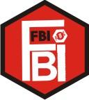 Fourniture Boulonnerie Industrielle,Sarl, FBI