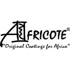 Africote (Pty) Ltd