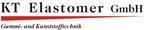 KT Elastomer GmbH