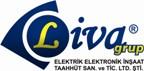 Liva Grup Elektrik Elektronik İnşaat Tahhüt Sanayi ve Ticaret Ltd. Şti.