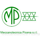MECCANOTECNICA PICENA, Srl