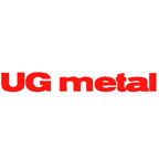 TH. UDENGAARDS METALSTØBERI A/S (UG metal)