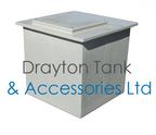 Drayton Tank &amp&#x3b; Accessories Ltd