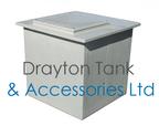 Drayton Tank &amp&#x3b; Accessories Ltd