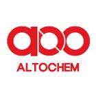 ALTOCHEM CO.,LTD.
