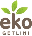 Getlini EKO Ltd