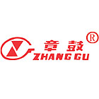 Shandong Zhangqiu Blower Co., Ltd.
