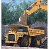 Des formes complexes Pièces estampées de 5 à 1000 kg – Diamètres de 200 à 900 mm Extrusion arbre creux - cylindre jusqu'