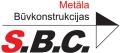 S.B.C., Ltd