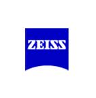 Carl Zeiss Iberia, S.L., ZEISS