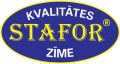 Stafor Ltd