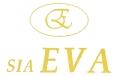 Eva Ltd