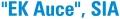 EK Auce Ltd