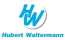 Hubert Waltermann Eisenwarenfabrik und Gesenkschmiede GmbH &amp&#x3b; Co.