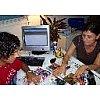 LE TOURISME A l'INFADepuis sa création en 1977, le département formation tourisme de l'INFA prépare de nombreux jeunes e