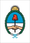 Consulado General República Argentina