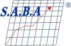 Société Algérienne de Bureautique &amp&#x3b; d&#039&#x3b;Audio-Visuel,Sarl, SABA
