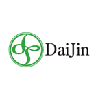 Daijin Elesys