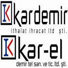 Kardemir İthalat İhracat Ltd. Şti.