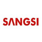 Sang Si Co Ltd