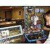 Technologie de l'hydraulique proportionnelle