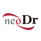 NEO Dr. INC.