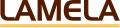 Lamela Ltd