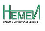 Moldes Y Mecanizados Hemen, S.L.