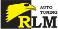 R.L.M. Ltd