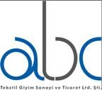 ABC Tekstil Giyim Sanayi ve Ticaret Ltd. Şti.