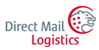 Direct Mail Logistik AG