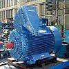 Izmjenični motori Končar industrije